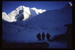Himalaje-104
