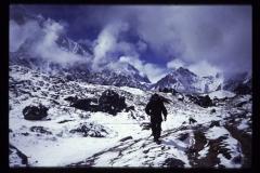 Himalaje-113