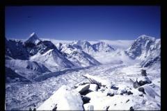 Himalaje-116