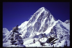 Himalaje-121
