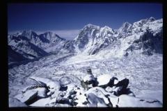 Himalaje-127