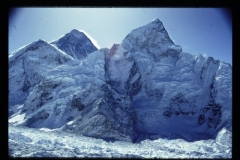 Himalaje-129