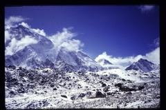 Himalaje-130
