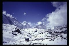 Himalaje-131
