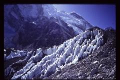Himalaje-135