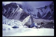 Himalaje-138