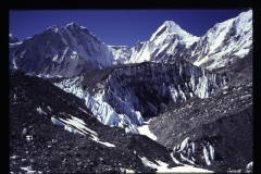 Himalaje-140