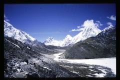 Himalaje-149