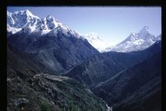 Himalaje-81