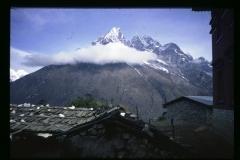 Himalaje-83