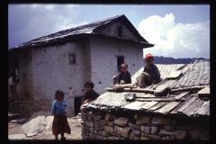 Himalaje-87