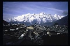 Himalaje-93