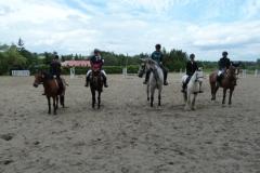 23.6.2018 - Letní Hobby závody v Rudné pod Pradědem