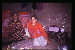 Tibet2-16
