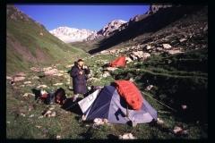 Tibet2-20