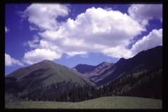 Tibet2-37