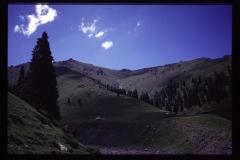 Tibet2-40