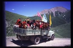 Tibet-118