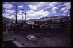 Tibet-147