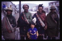Tibet-157