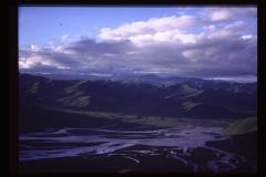 Tibet-175