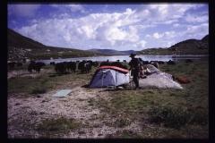 Tibet-193