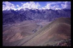 Tibet-81