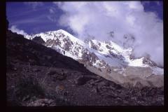 Tibet-91
