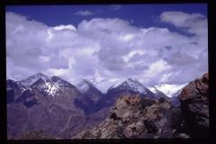 Tibet-95