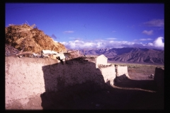 Tibet2-104