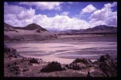 Tibet2-121