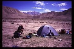 Tibet2-144