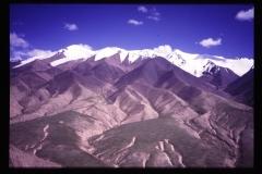 Tibet2-148