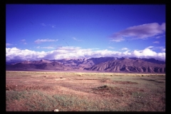 Tibet2-99